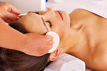 Illuminari_Services_CleansingFacial_210x140