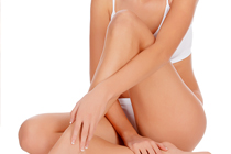 Illuminari_Services_LaserHairRemoval_210x140