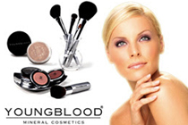 Illuminari_Services_YoungbloodCosmetics_210x140