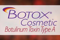 Juvderm_Botox_210x140