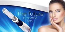 Illuminari_Services_SkinMedicaProducts_210x140