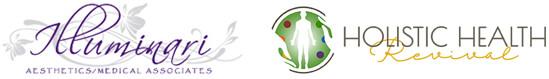 Illum-HHRWeb_HomePg_LogosMerged_10-1-17