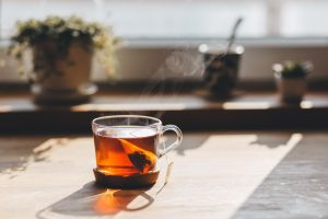 weight loss teas Illuminari MedSpa Agoura Hills CA