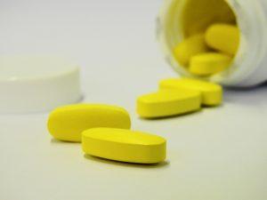 B Vitamins Illuminari MedSpa Agoura Hills CA